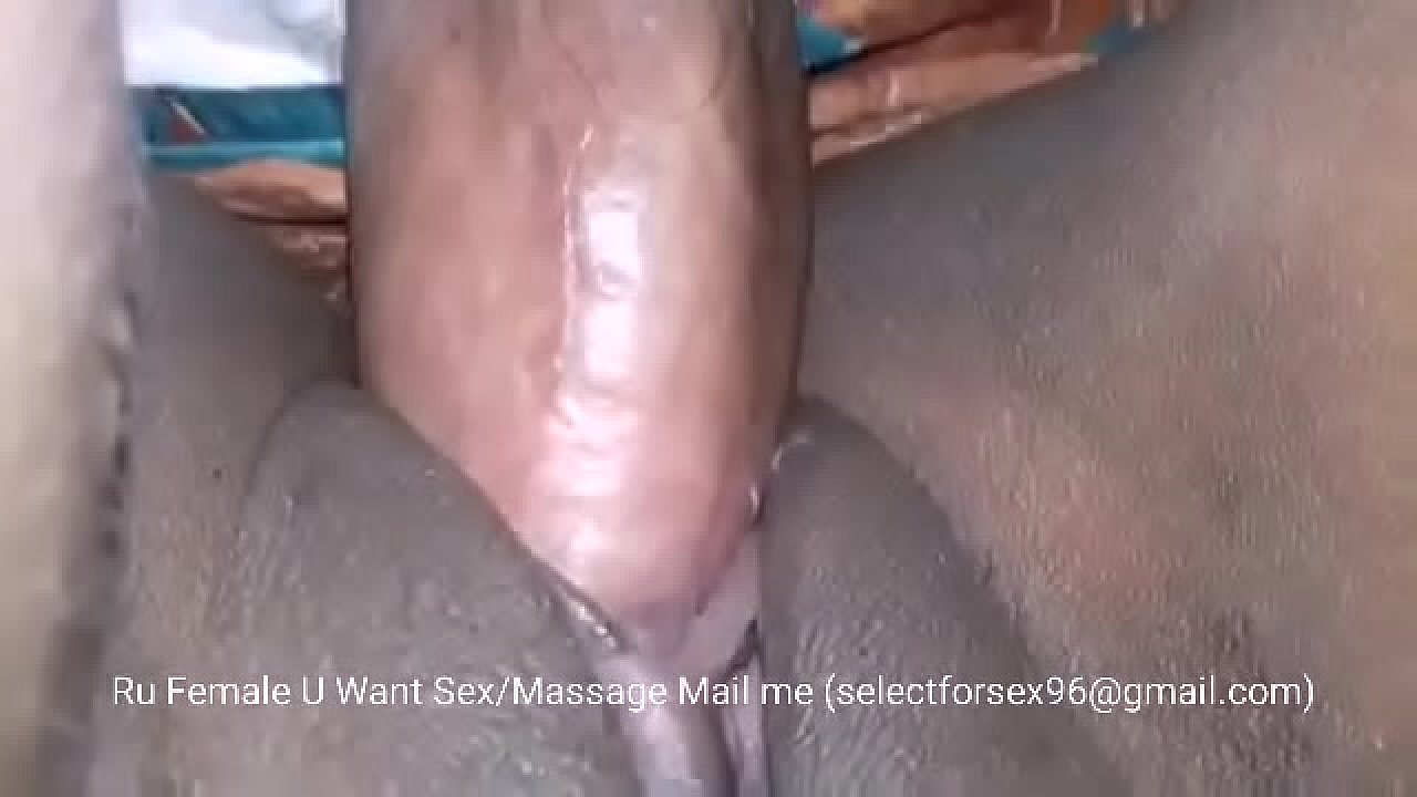 Porn clips sex videos foreign lands