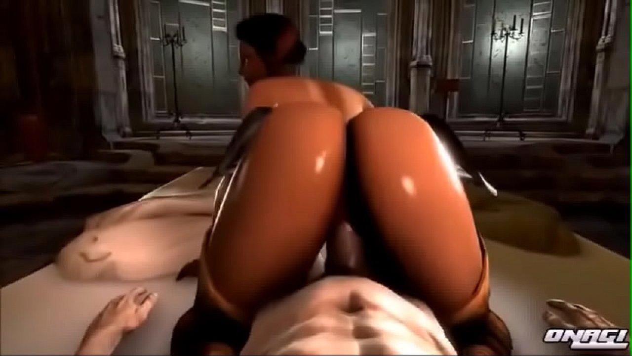Adult Games Xxx