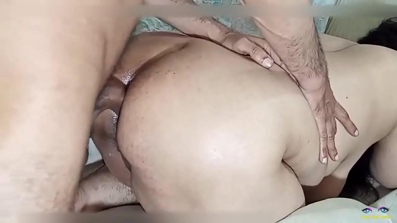 Big Ass Asian Doggystyle Pov