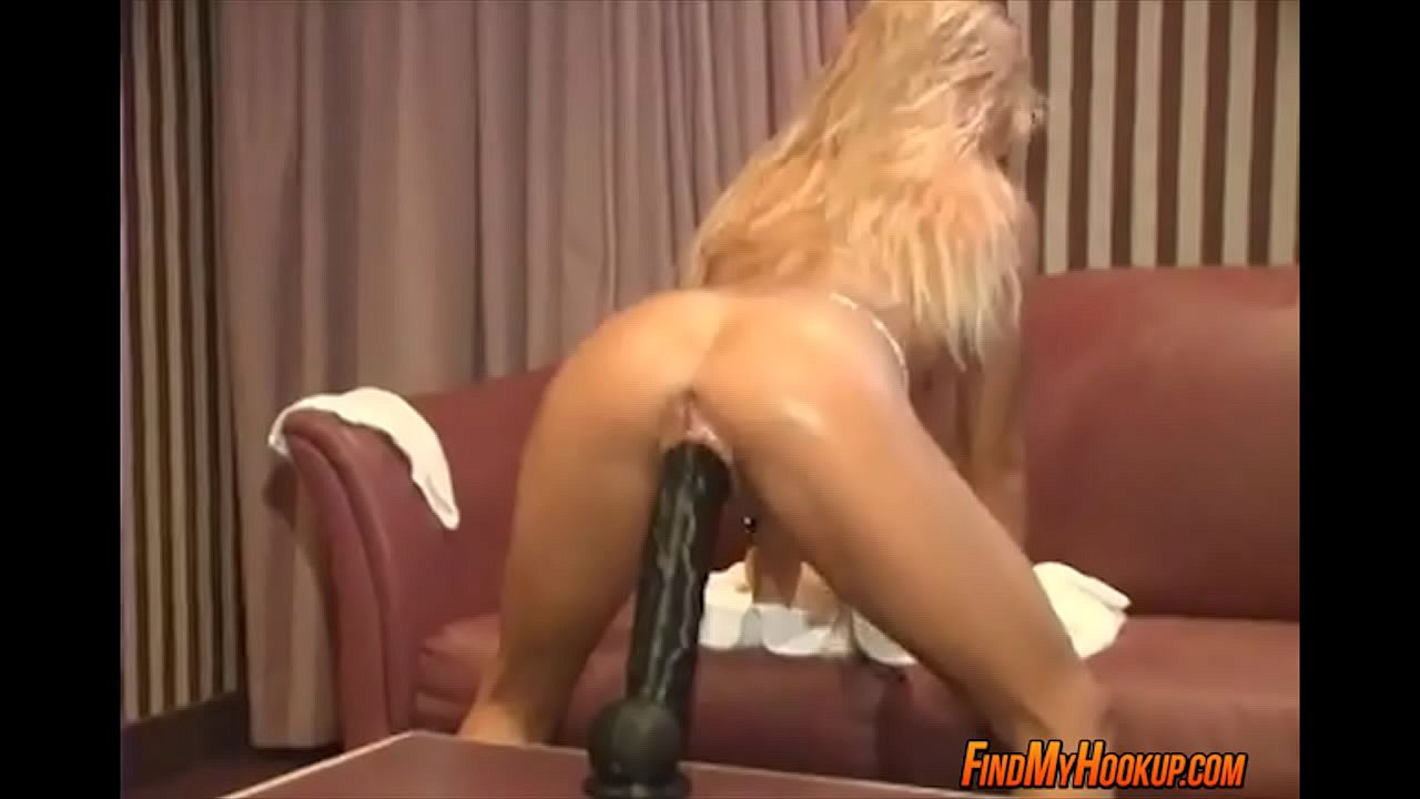 Playing My Pussy Watching Porn