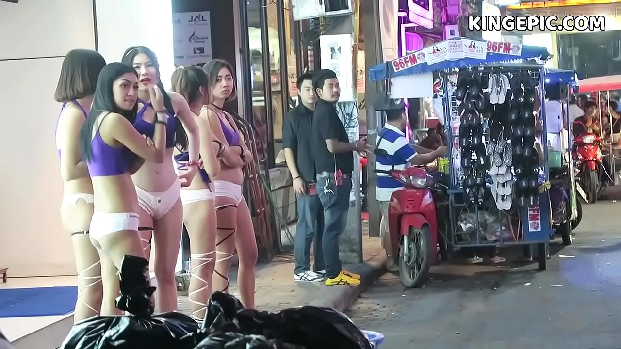 Thailand Sex Paradise - Best Service From Thai Girls? - XVIDEOS.COM