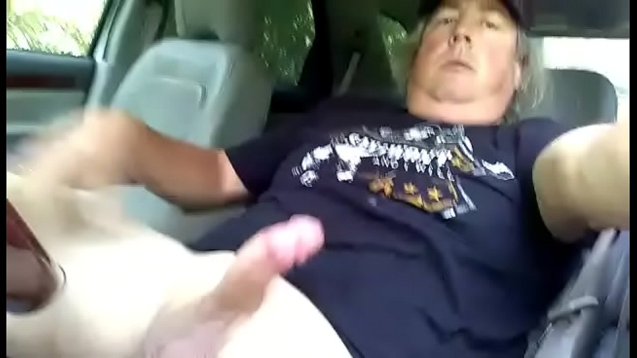 Big Dick Teen Jacking Off