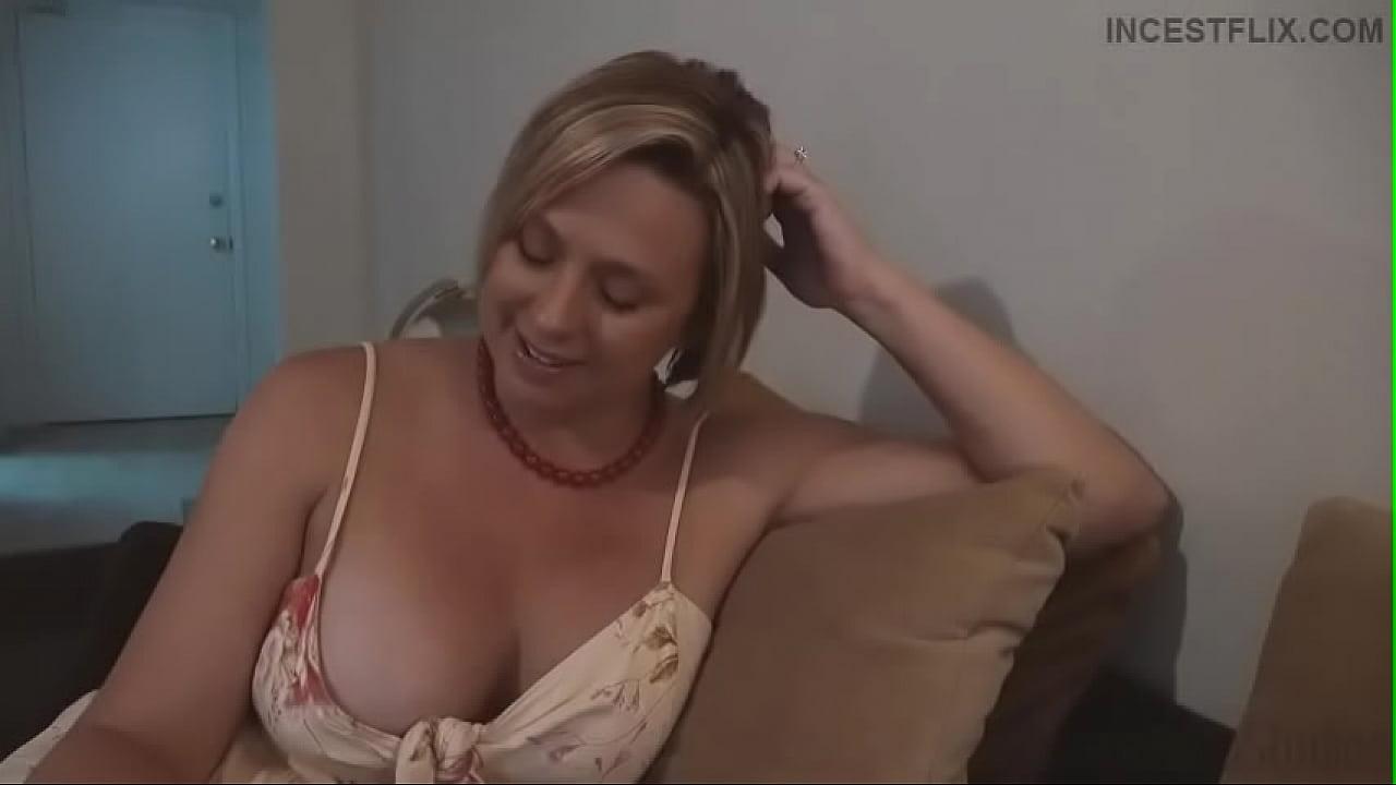 Teen Caught Watching Porn
