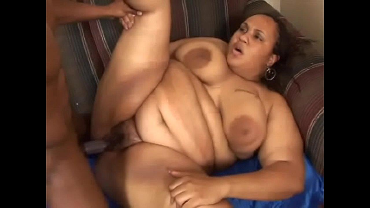 Home russian woman big tits porn