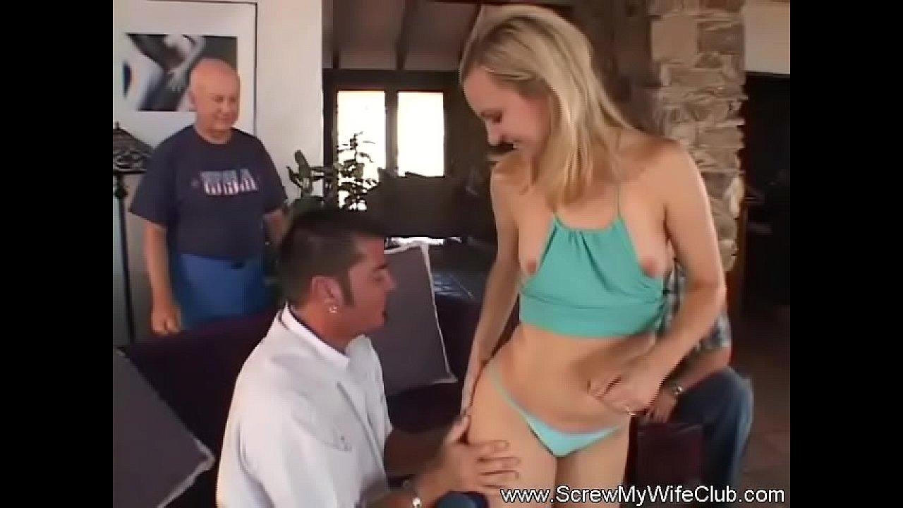 Valentina azarova guy pissing in mouth porn