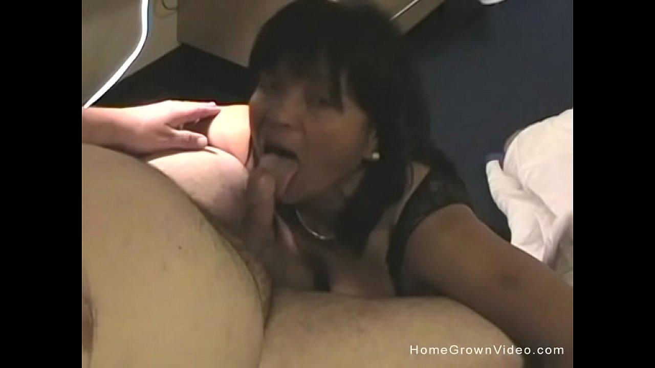 Asian Teen Amateur Big Dick