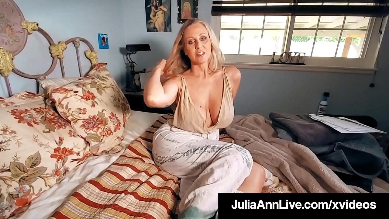 Milf Julia