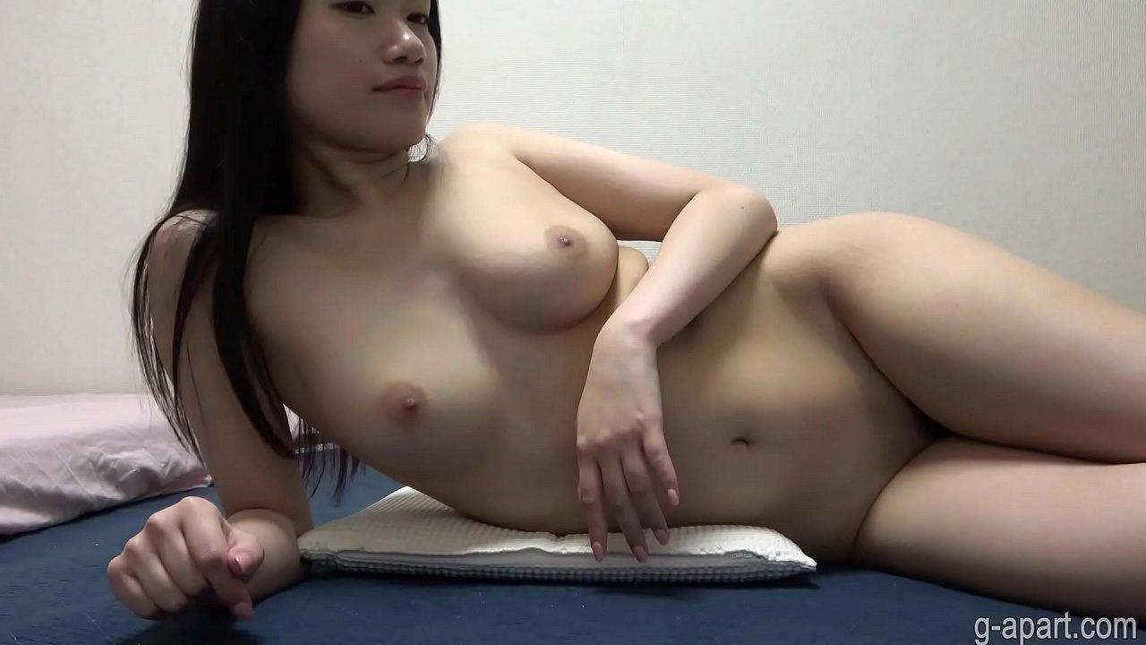 Japanese Softcore Idol Nude