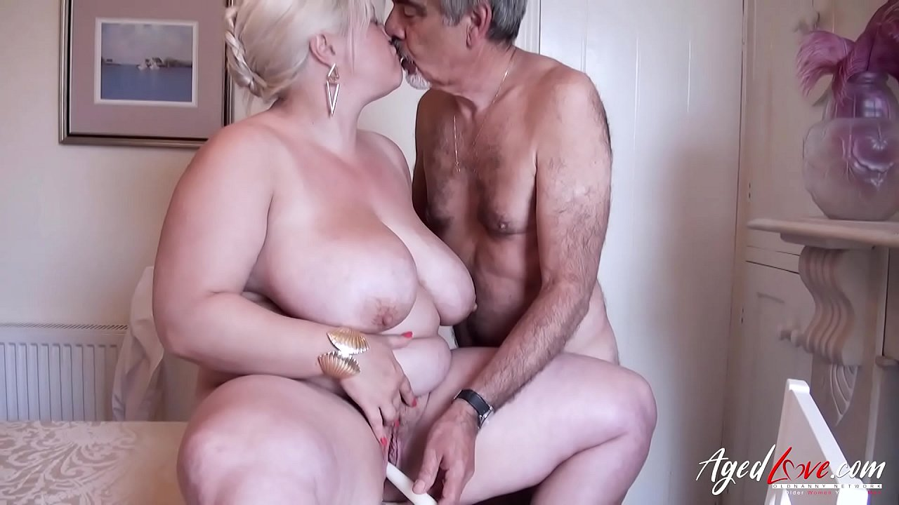 Big Tit Mature Bbw Fuck