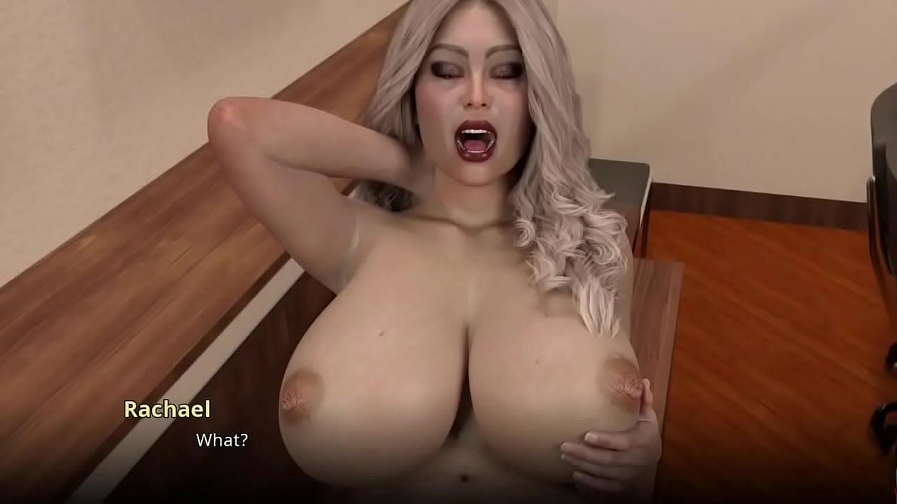 Blow Job Milf Big Ass Big Tits