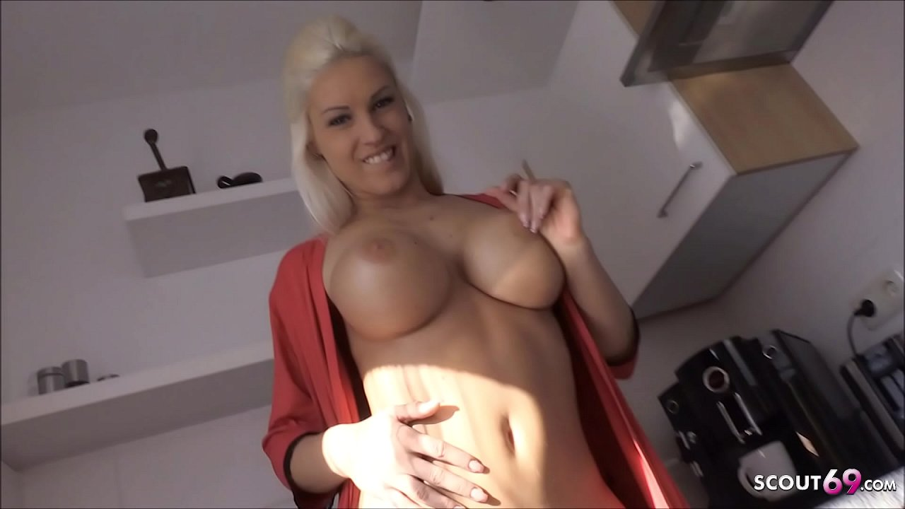 Fawx Mutter alexis teaches sex Former porn
