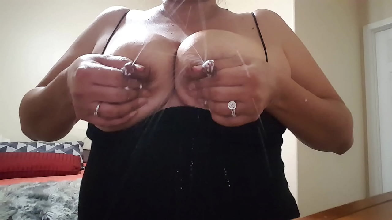 Mature Big Nipples Fuck