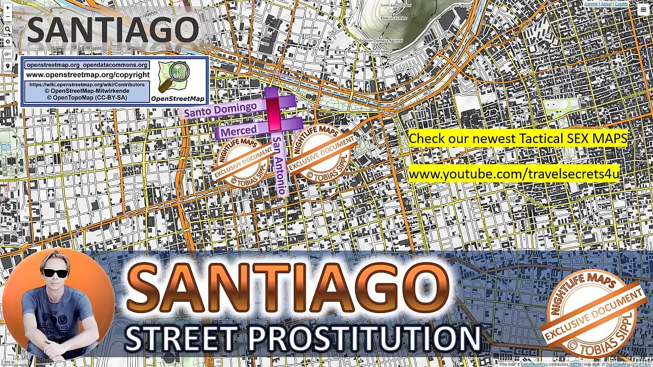 Chile brothels massage sex