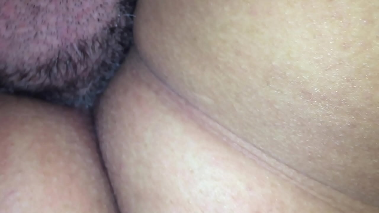 Fucking My Pussy Close Up
