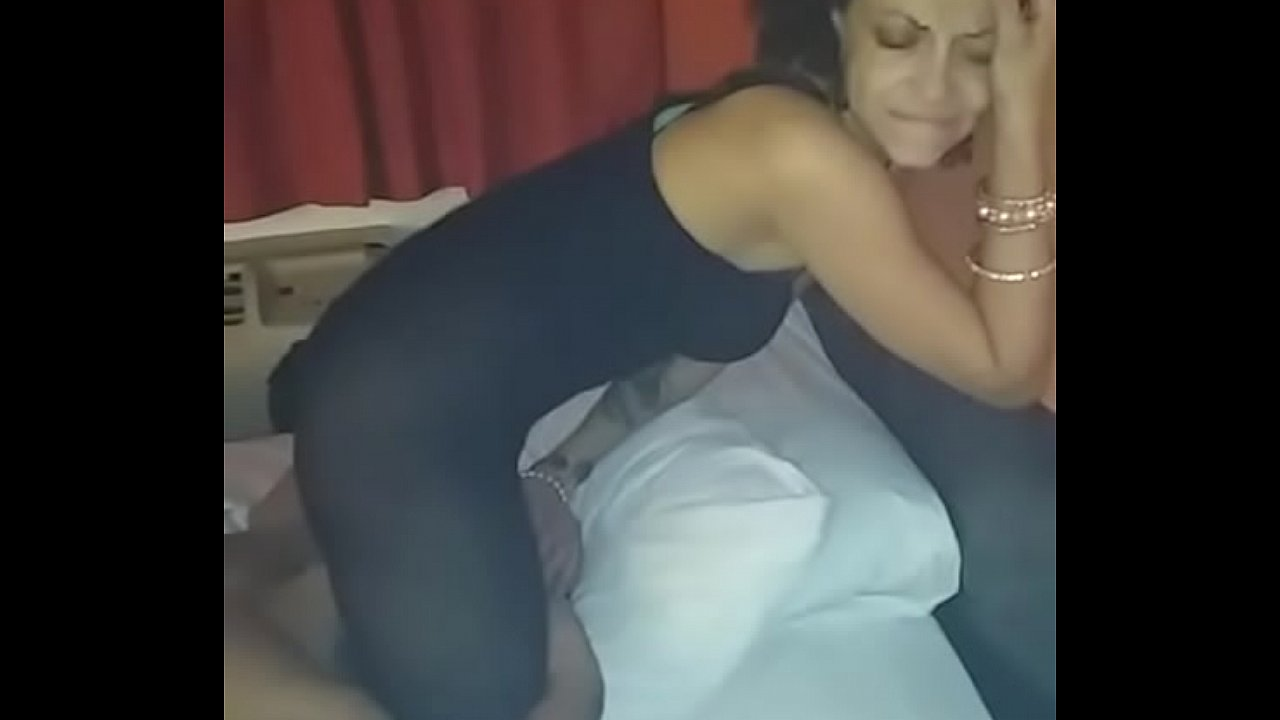 greek woman getting anal