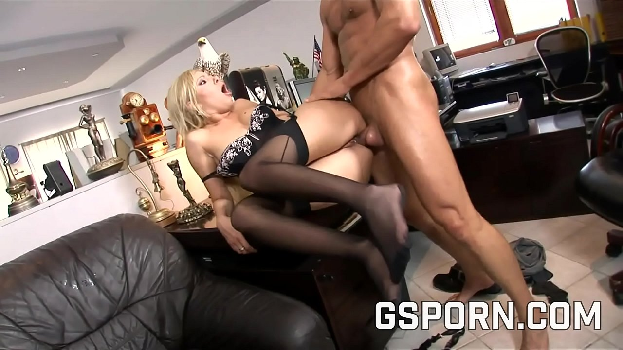 Fucked Friends Mom The Ass