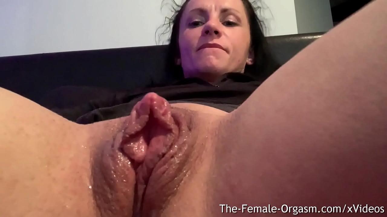 Big Cock Destroys Pussy