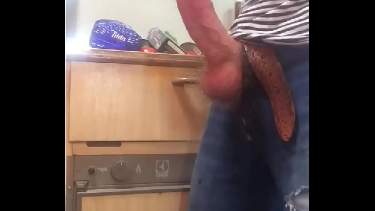 Fucked Hard Screaming Bbw
