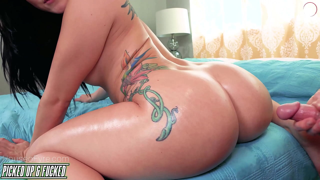 Mandy muse gets fucked in the ass Picked Up Fucked In The Ass Mandy Muse Anal Creampie Xvideos Com