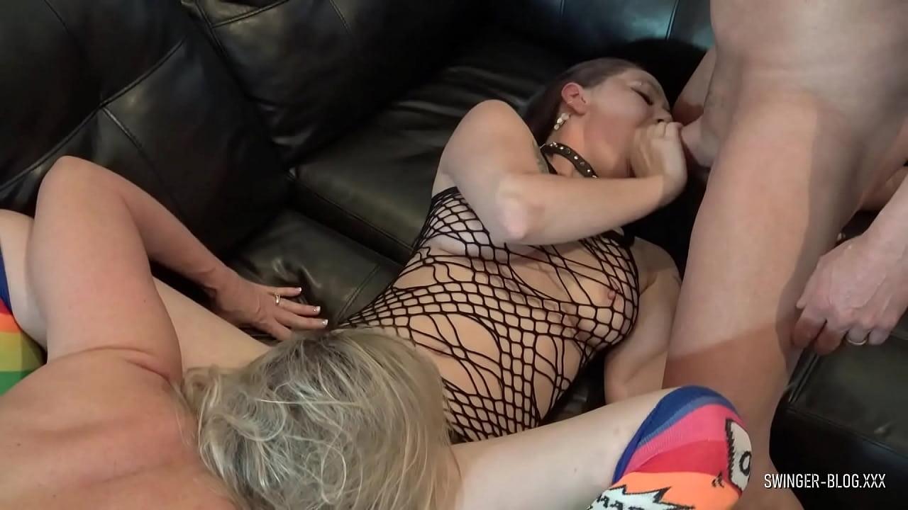 carol cox pornstar