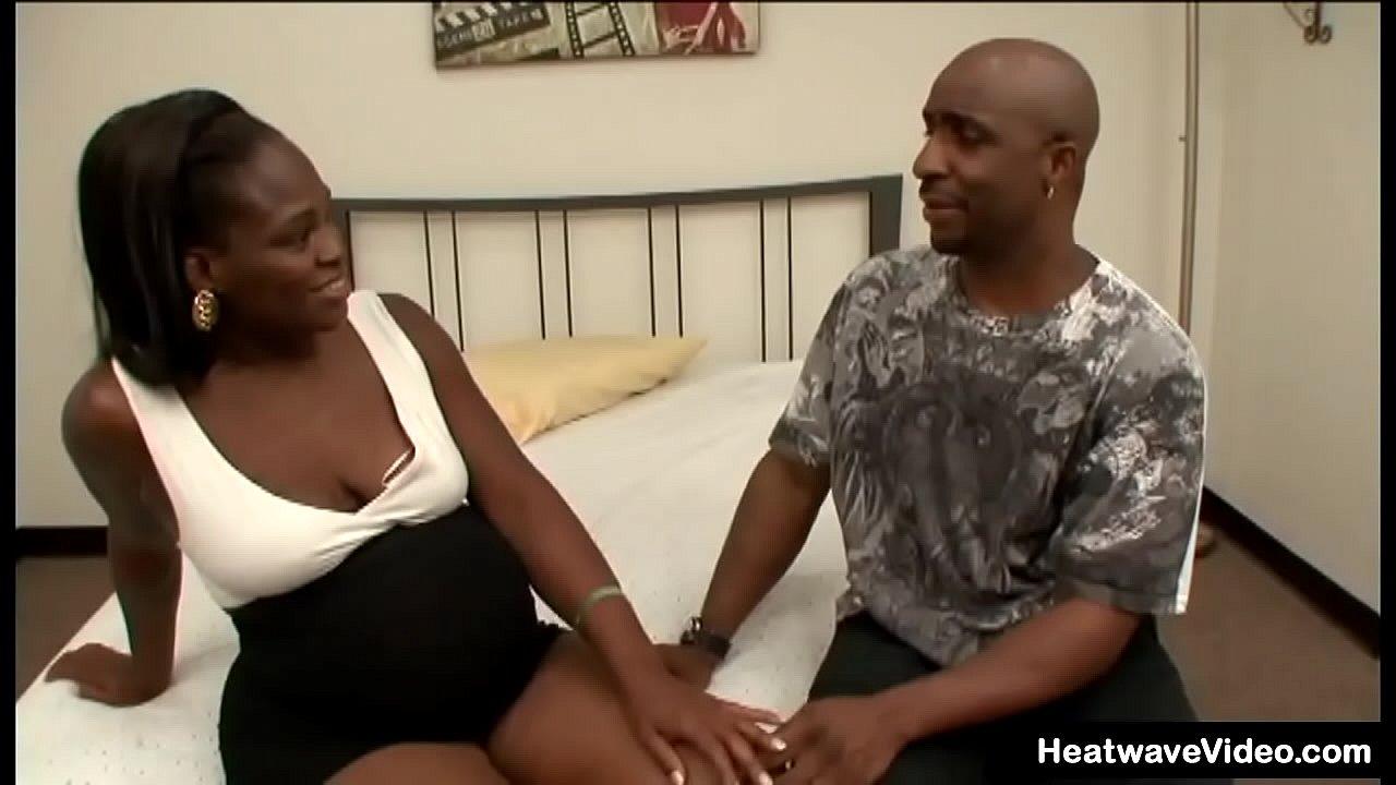 Fucking Thick Ass Black Girl