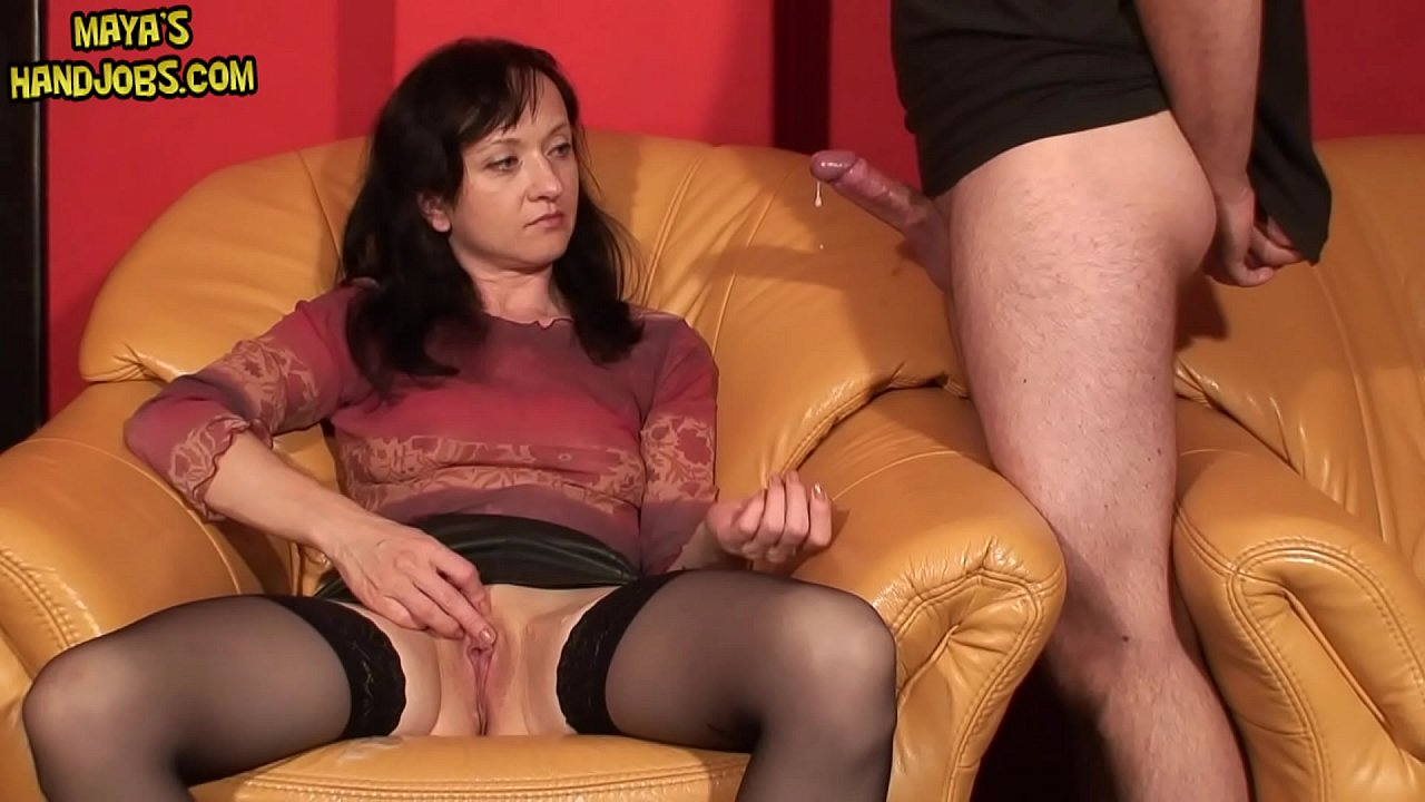 Fingering Pussy Talking Dirty