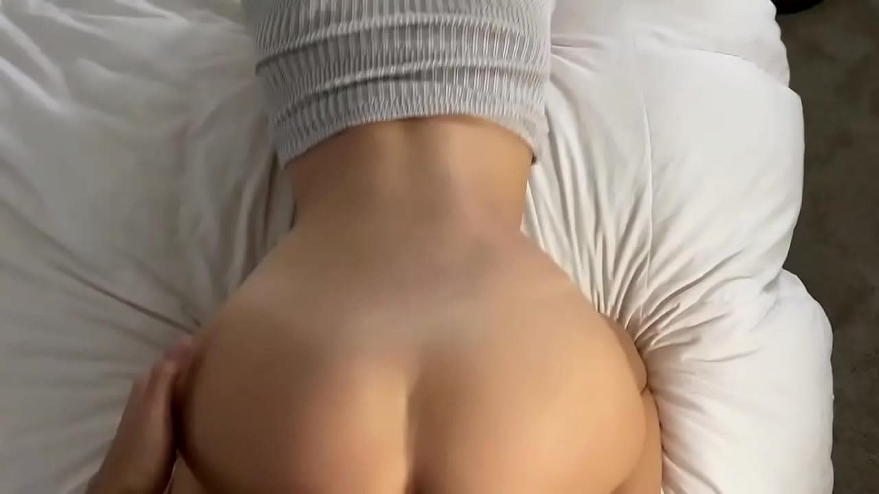 Courtney Henggeler Sex Tape