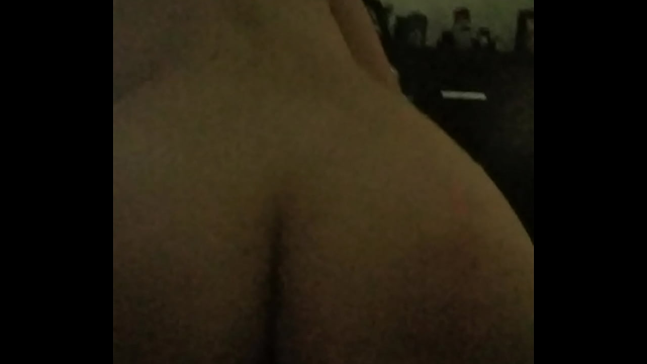 Big Cock Latina Shemale