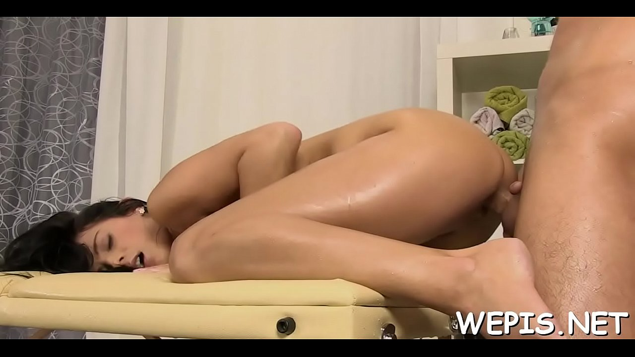 Amoguate Profile Page Xvideos Com