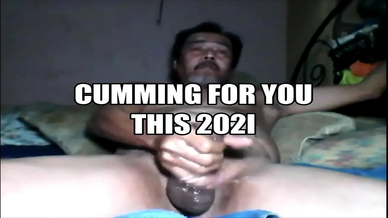 Xvideos Hd 2021