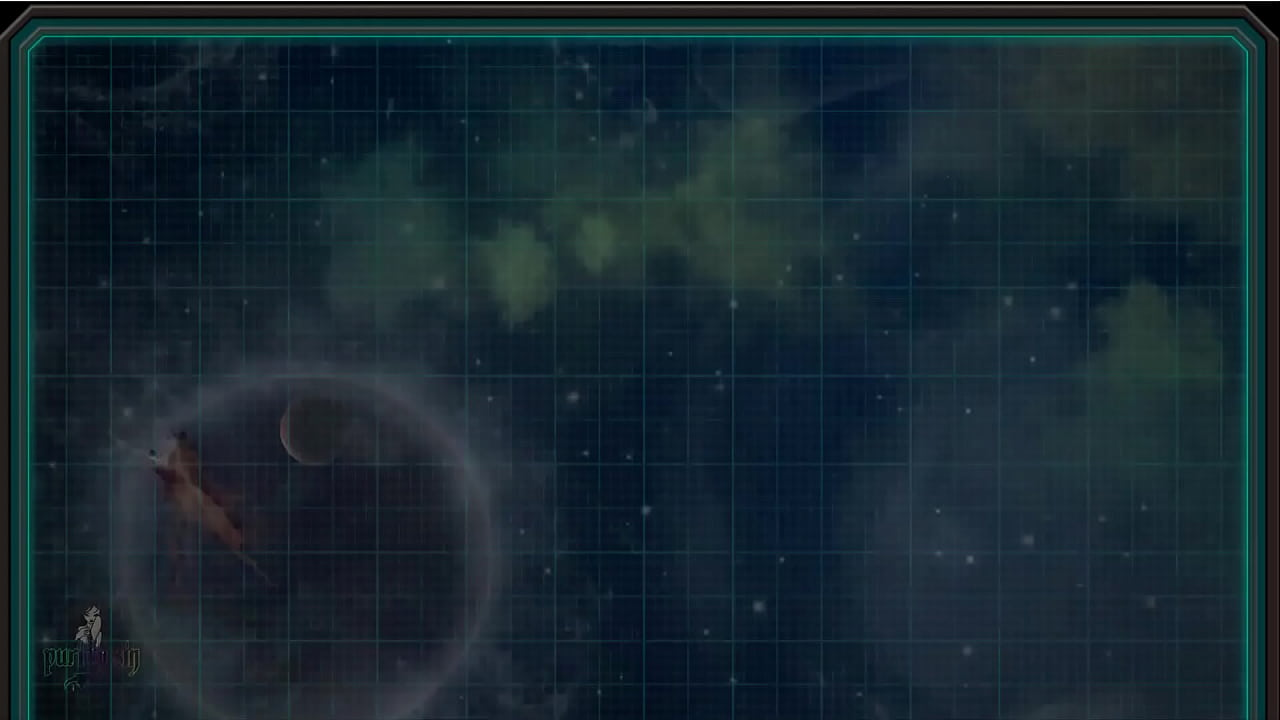 Akabur's Star Channel 34 part 31 Fake crashes