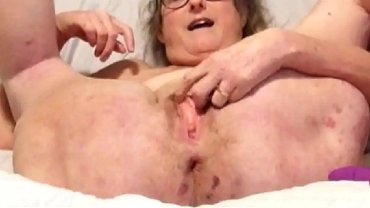 Horny Stepmom Big Clit Hardcore Anal