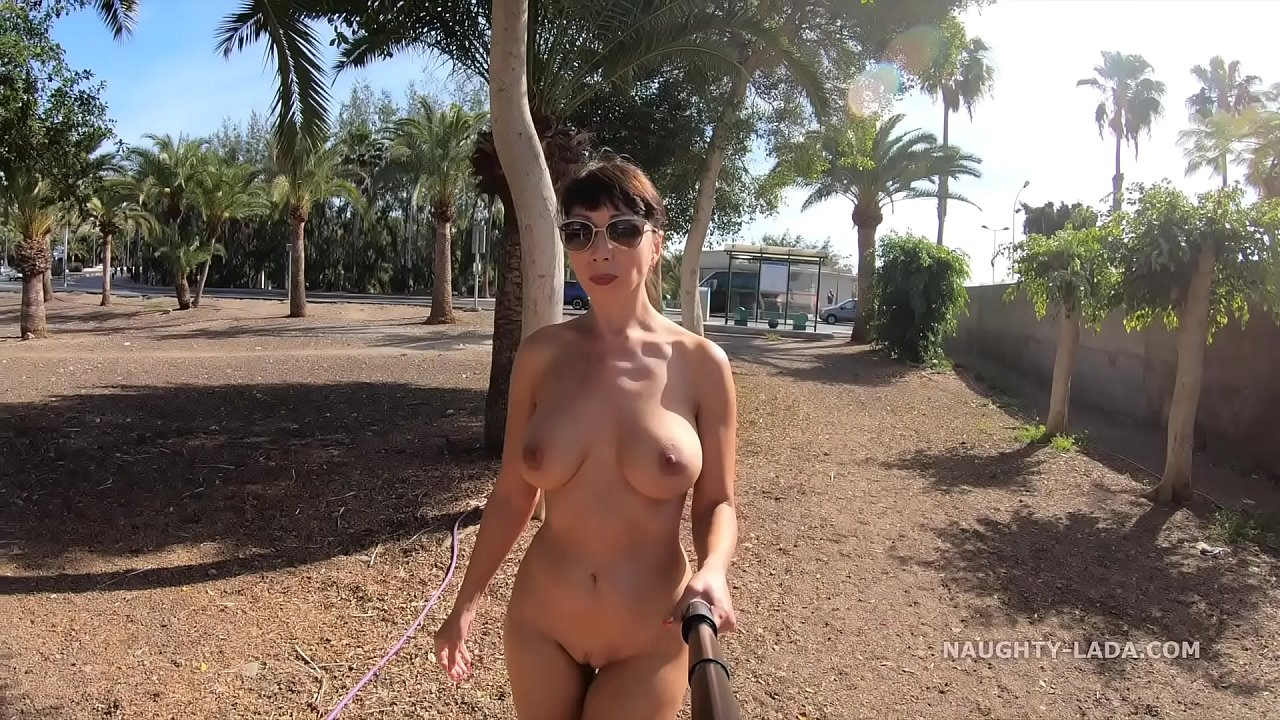 Naked me photos of Mature Nudes
