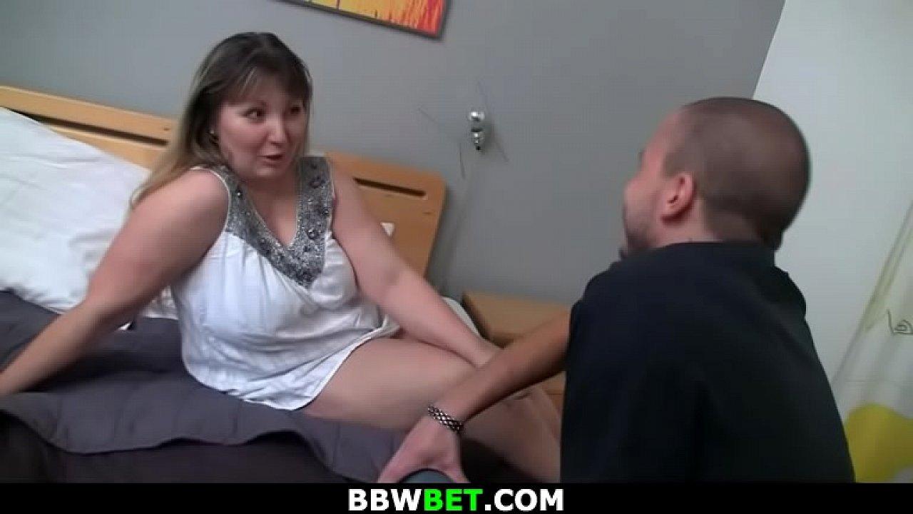 Porn videos for free big tits cum