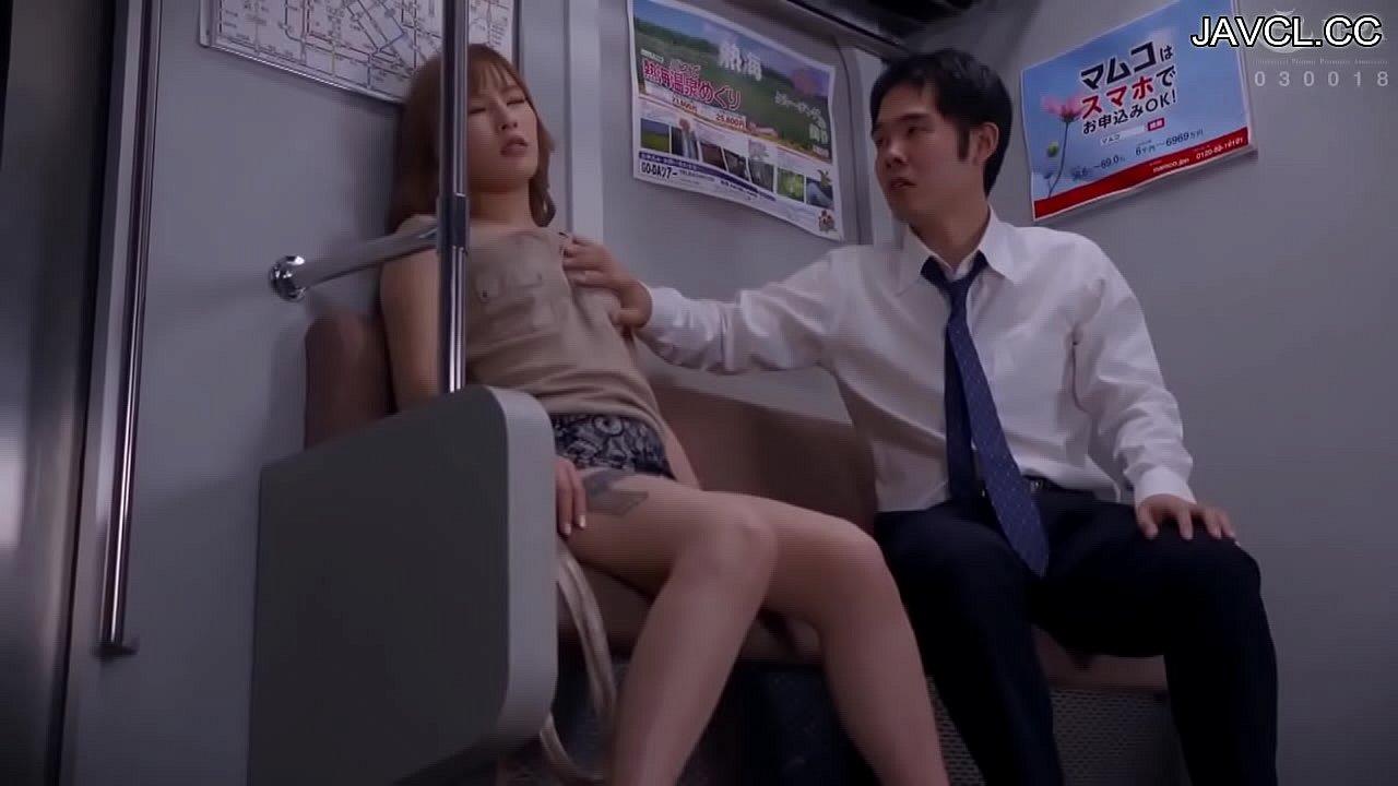 xxx สาวญี่ปุ่นสุดxเมา โดนหนุ่มออฟฟิศสุดหื่นเล้าโลม