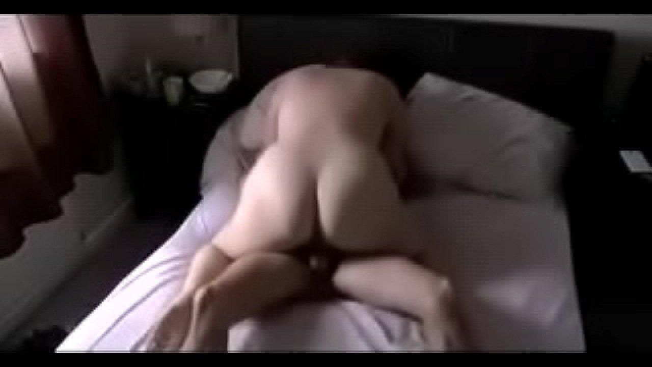 Big Cock Daddy Fuck Daughter