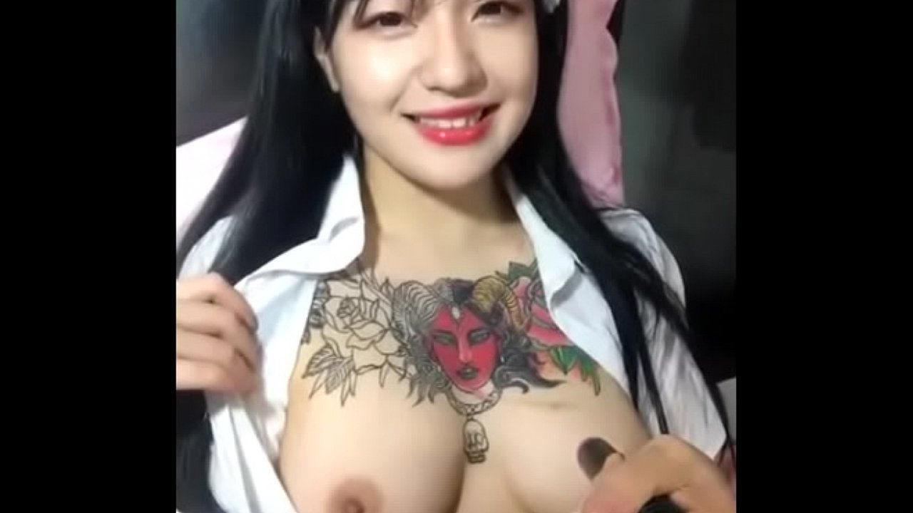 Korean Teen Amateur Homemade