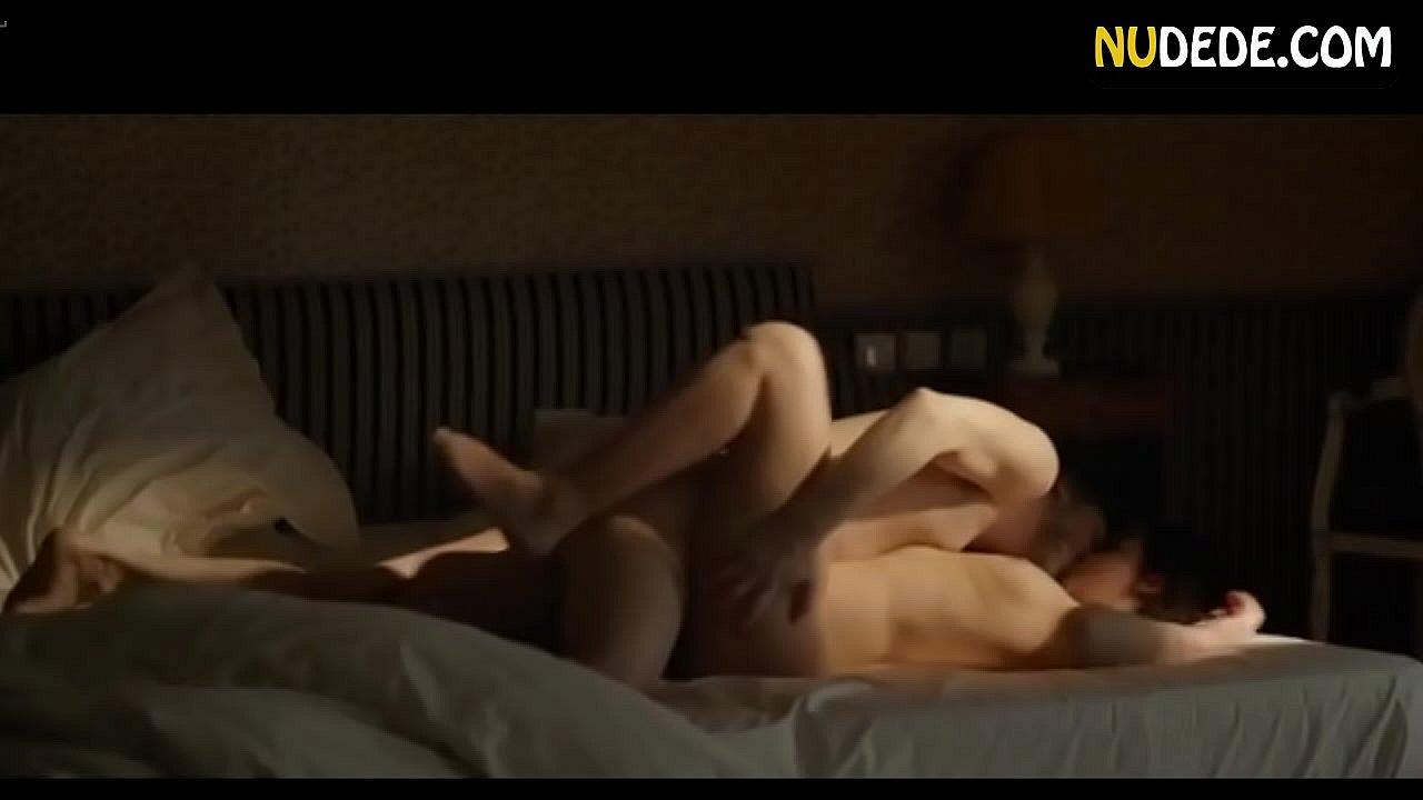 Adèle exarchopoulos sex