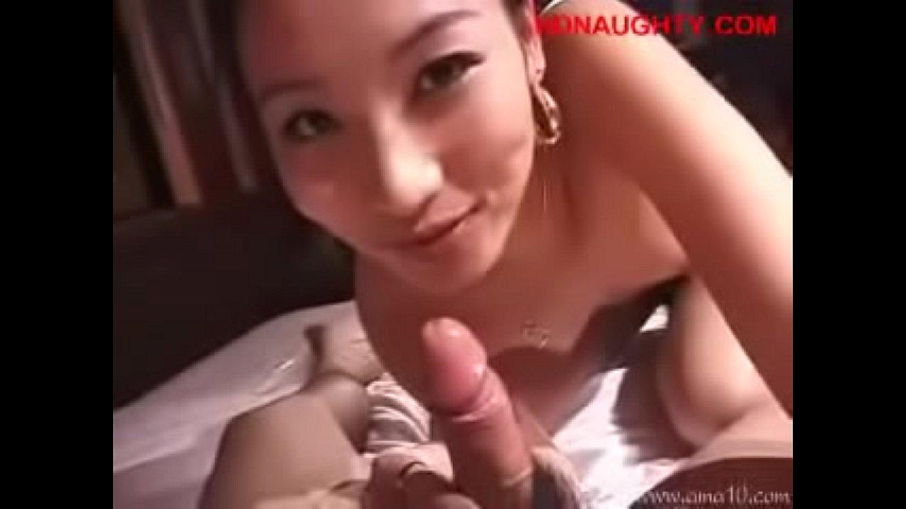 Miss korea 2002 sex scandal