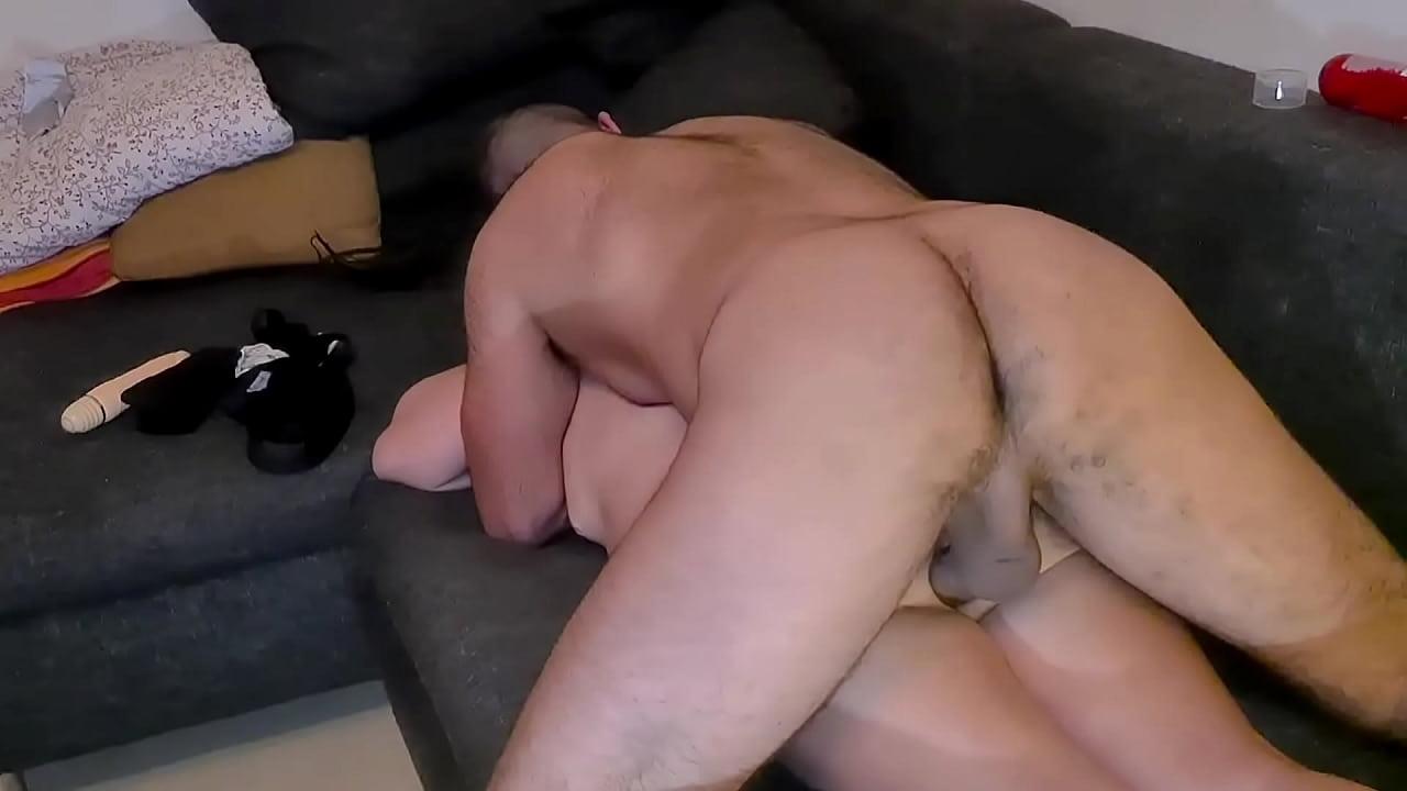 Japanese Mature Blowjob Cum