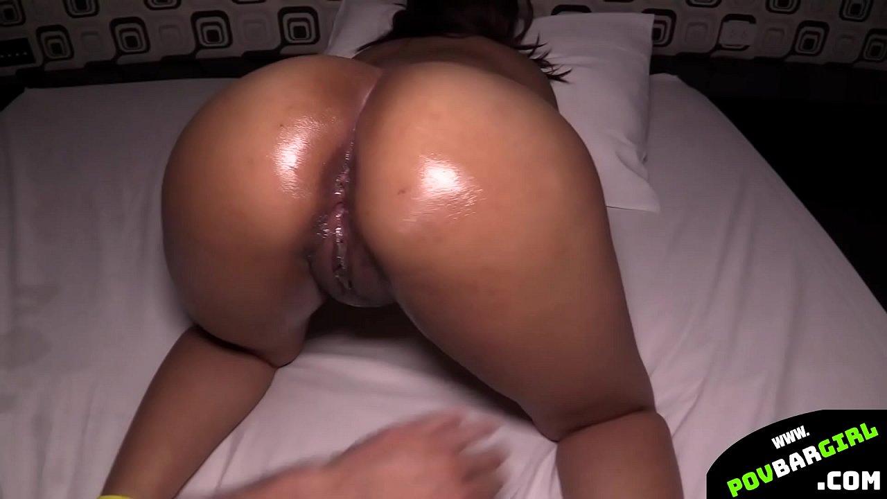 Big Dick Fucking Wet Pussy
