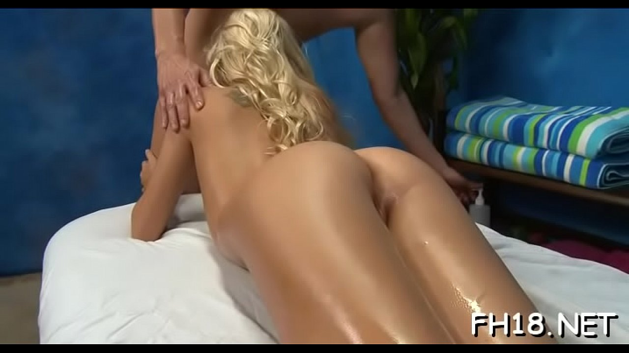 Telecharger porno gangbang femmes