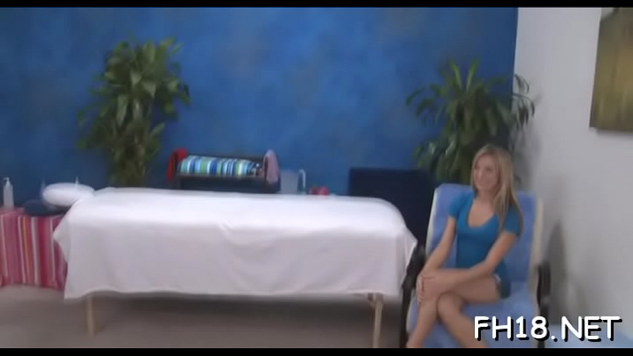 Succulent young Amy Brooke gets fucked senseless  thumbnail