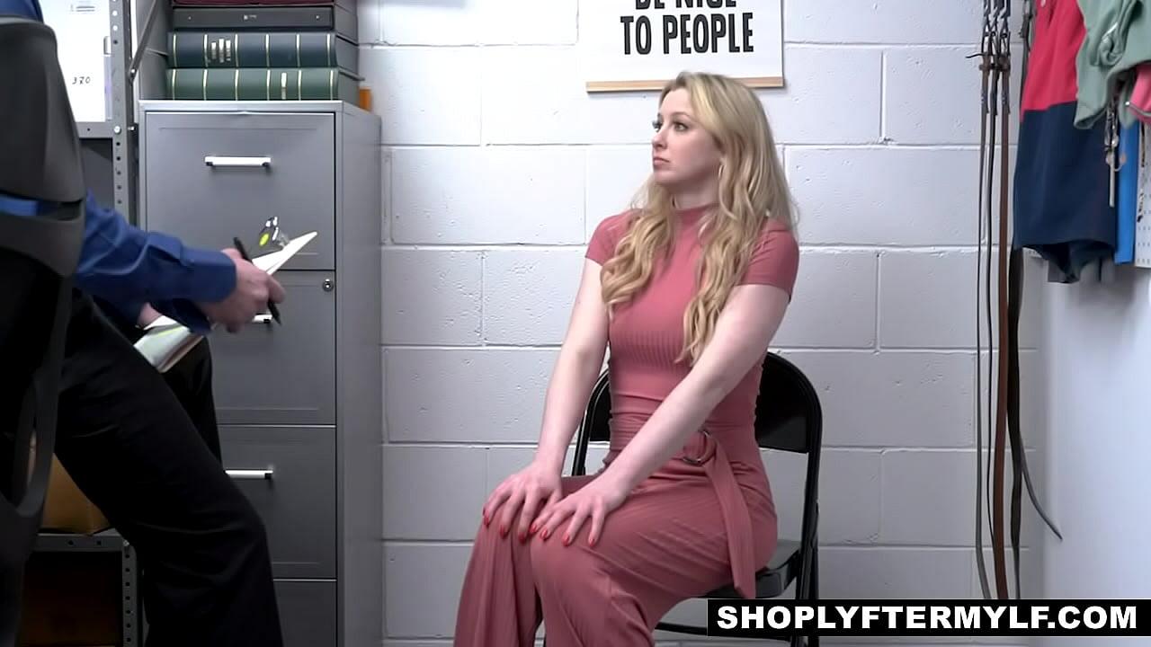 big tits at work sunny lane