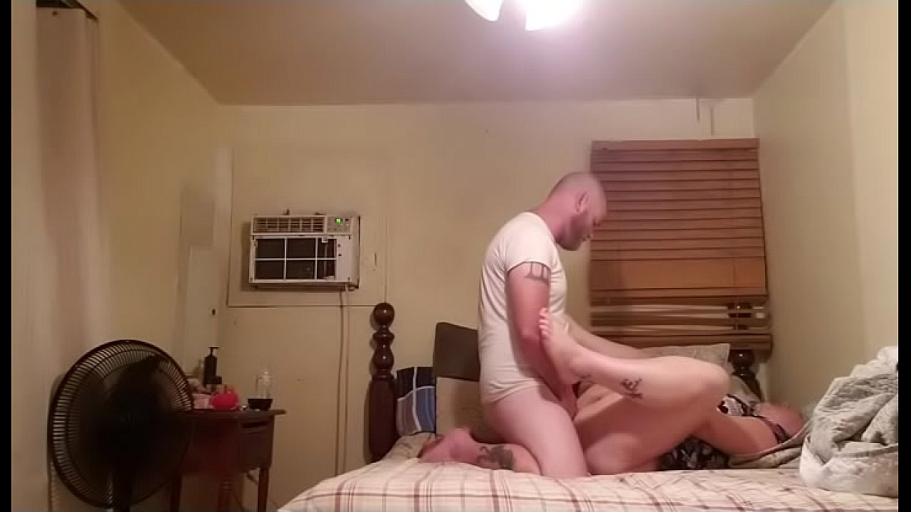Squirt While Having Sex