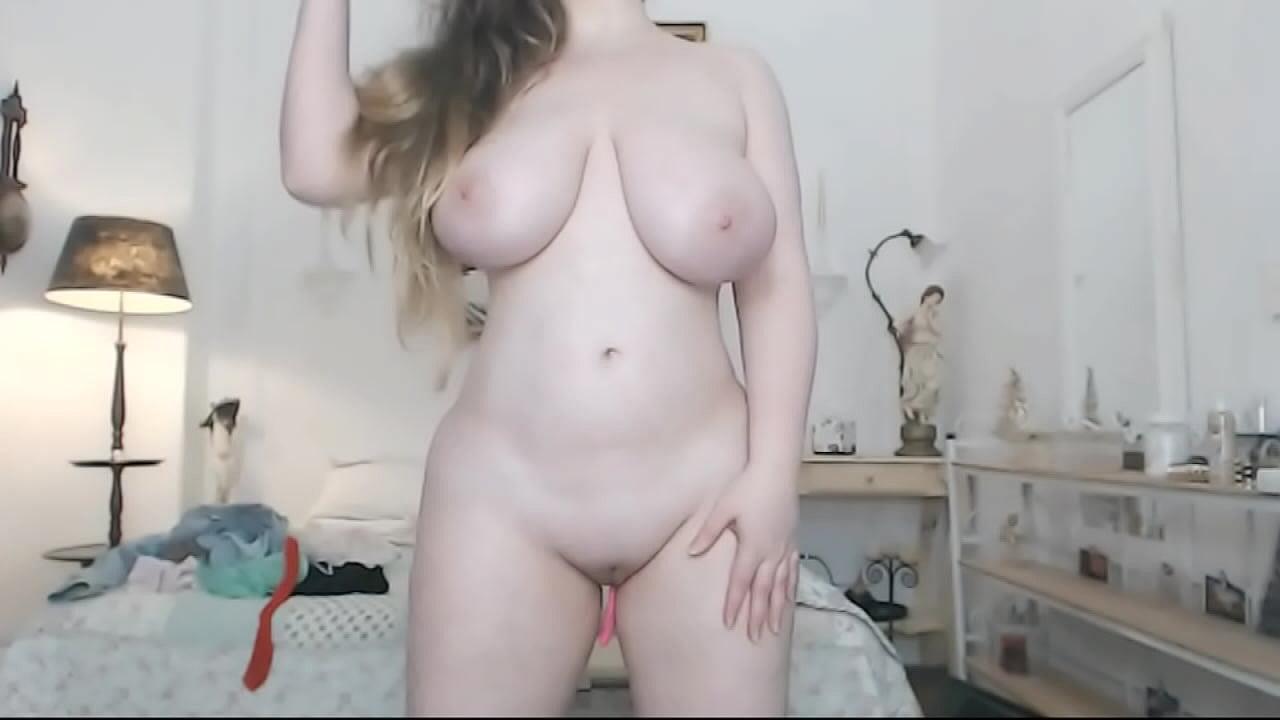 japanese bikini girl massage