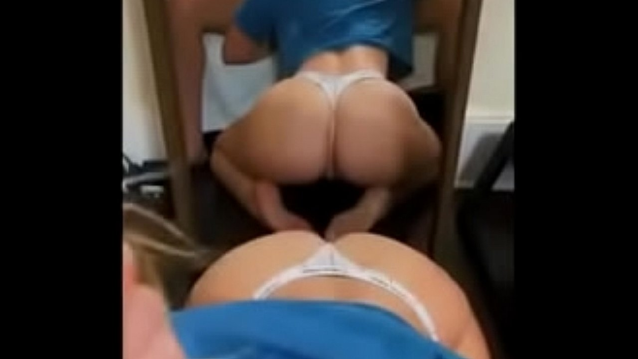 Cum Her Mouth While Sucking