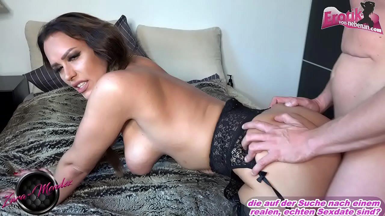 Big Tits Amateur Gangbang Milf