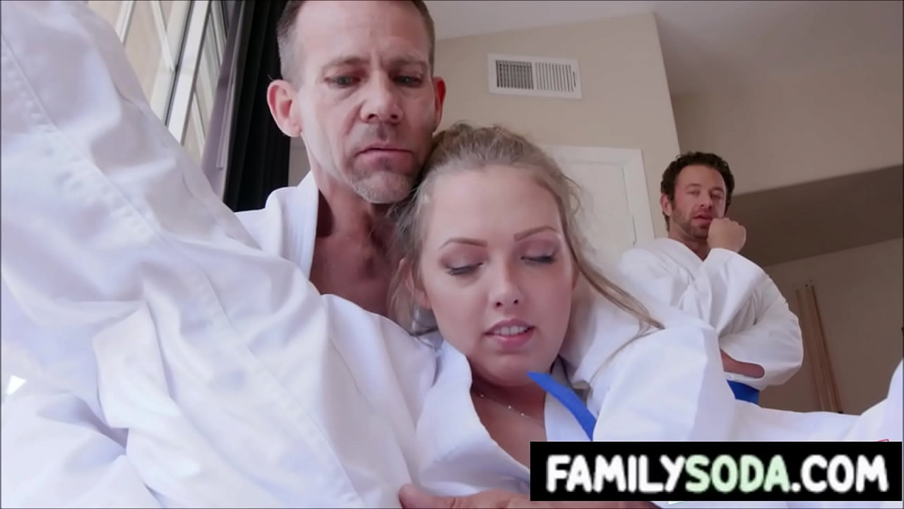 Bffs Step Dad Fucks Daughter