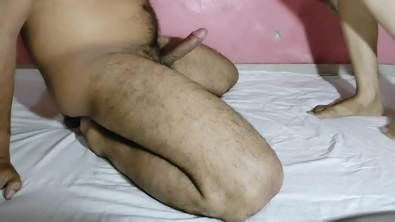 Sex panjabi Punjabi Sex